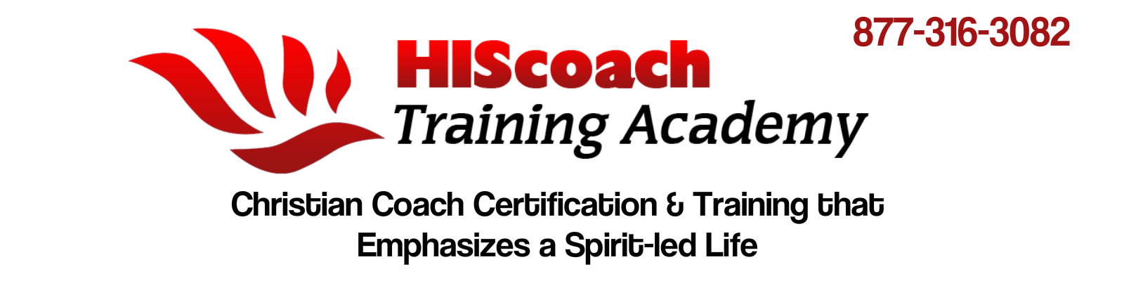 Hiscoach Nanette Christian Life Coach Training That Emphasizes A